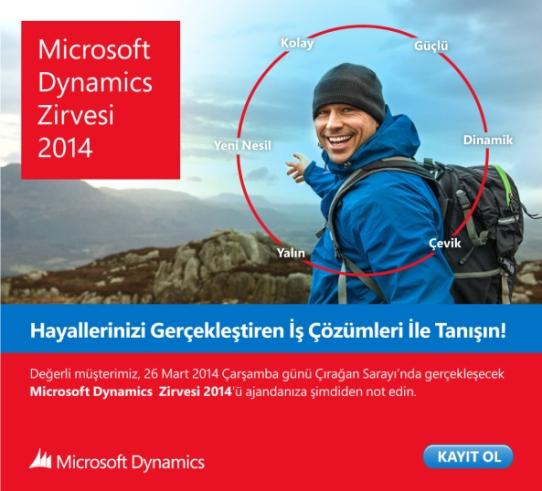 dynamics_summit_std